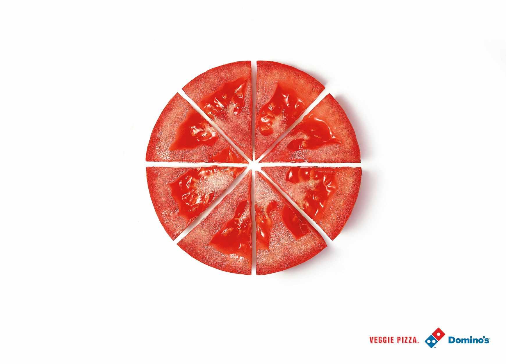 tomato_aotw_1