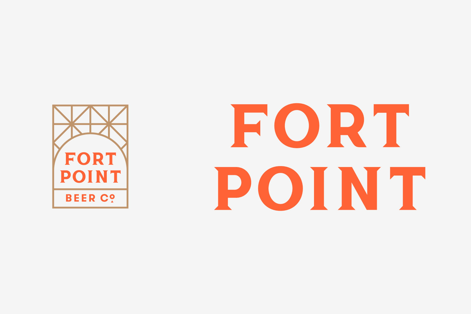 01-Fort-Point-Beer-Co-Branding-Packaging-Manual-BPO