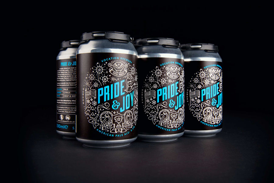 11-Vocation-Brewery-Branding-Package-Design-by-Robot-Food-on-BPO