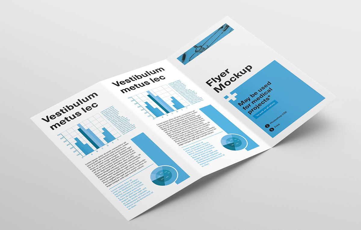www.graficzny.com.pl / mockups-design.com