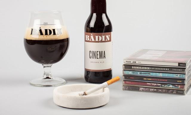 Mały przegląd opakowań alkoholi