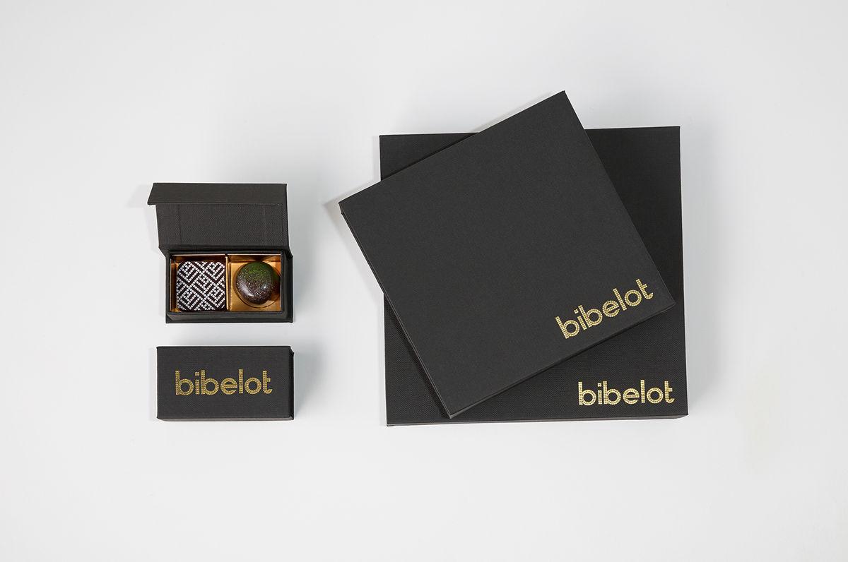 bibelot (6)