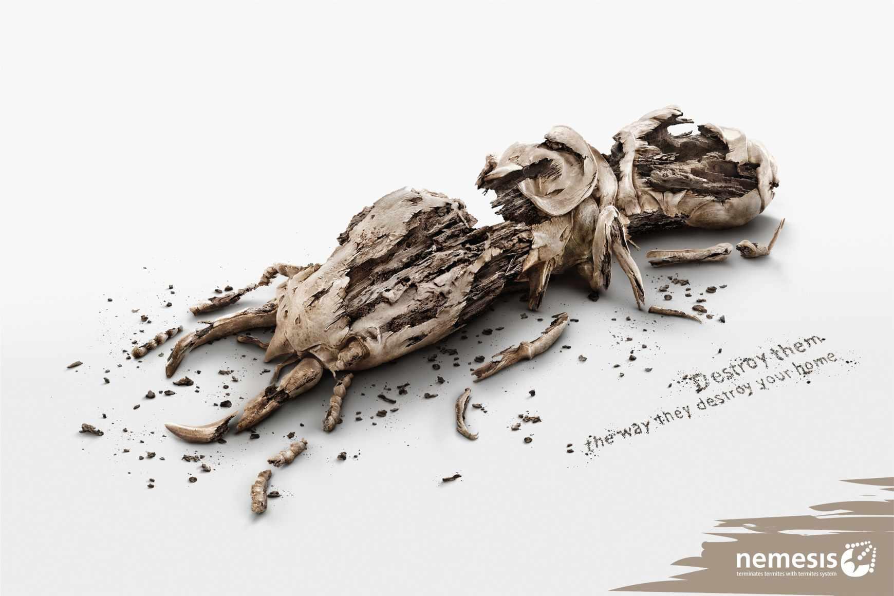 soldier_-_nemesis_termites_system_rgb_aotw