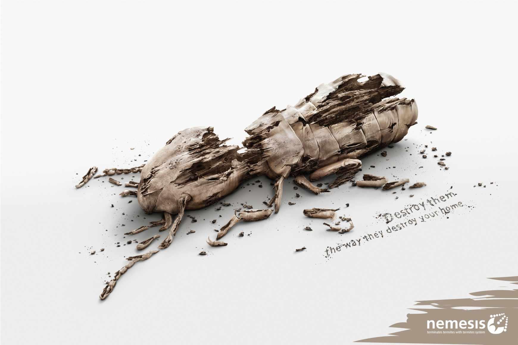 worker_-_nemesis_termites_system_rgb_aotw