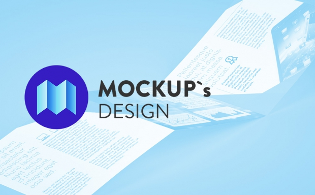 Mockups Design – mock-up`y skonsolidowane