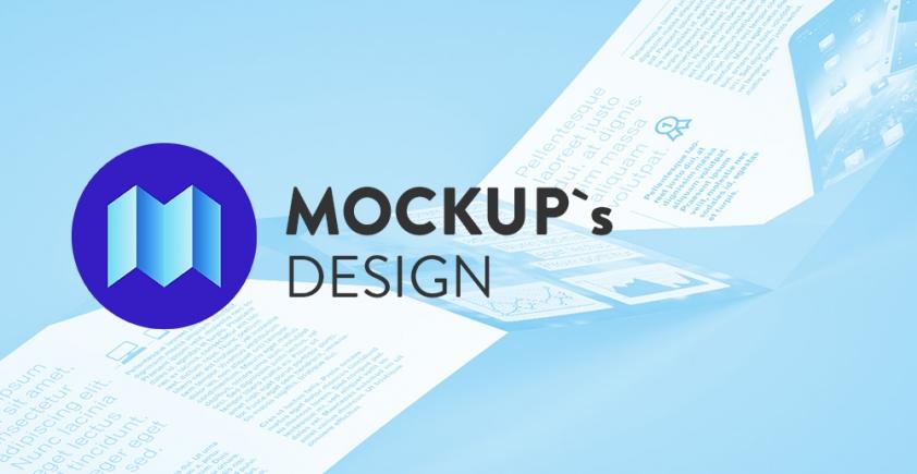 Mockups Design – mock-up`y skonsolidowane