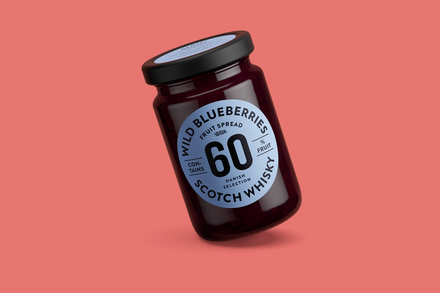 03-Danish-Selection-Alcohlic-Jam-Branding-Packaging-Kontrapunkt-BPO-Orkla-Foods-Danmark.jpg