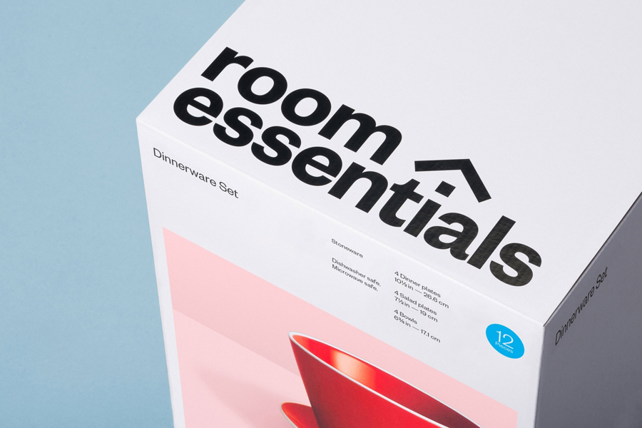 11-Room-Essentials-Packaging-by-Collins-on-BPO