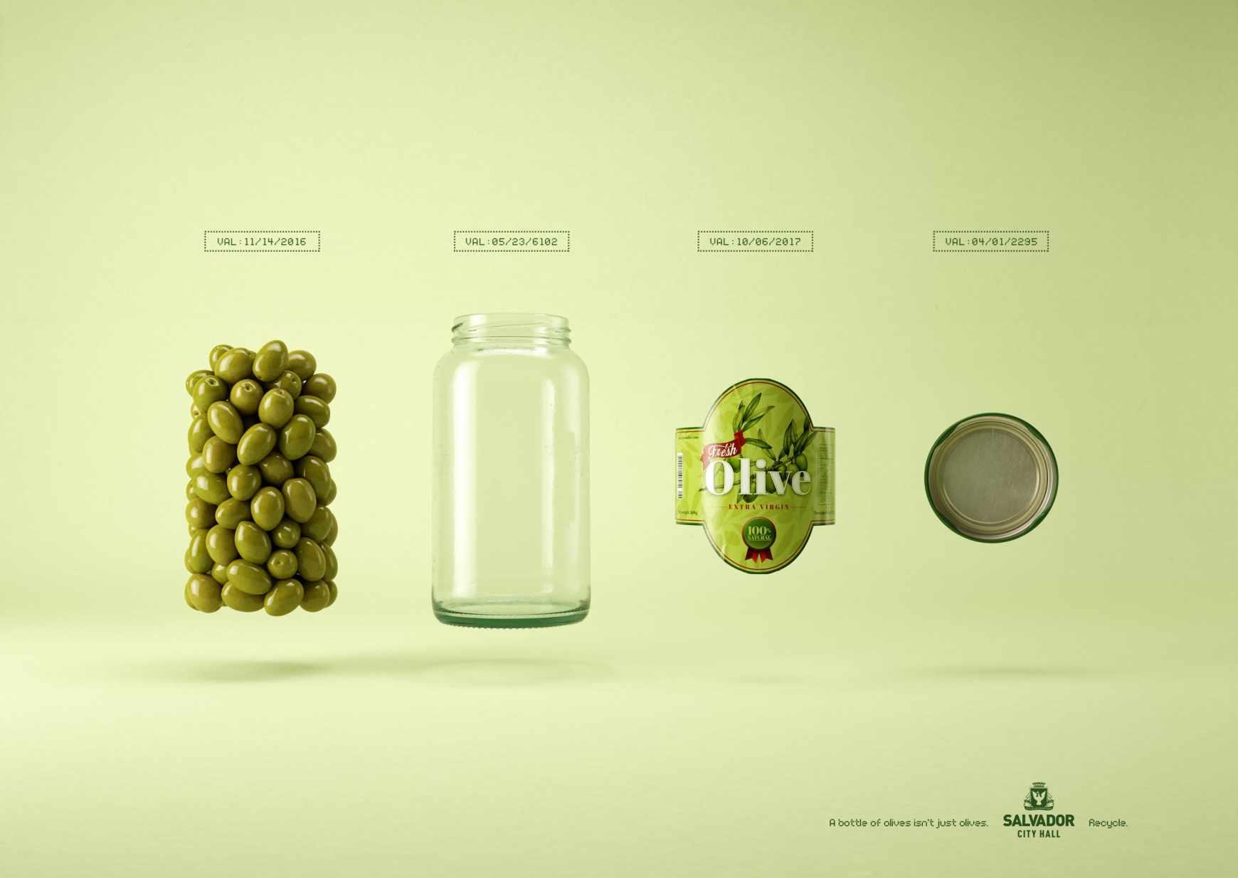 olive_2400px_aotw