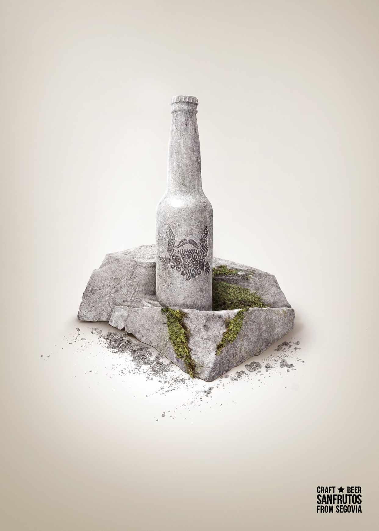 sanfrutos_craft_beer_stone_aotw