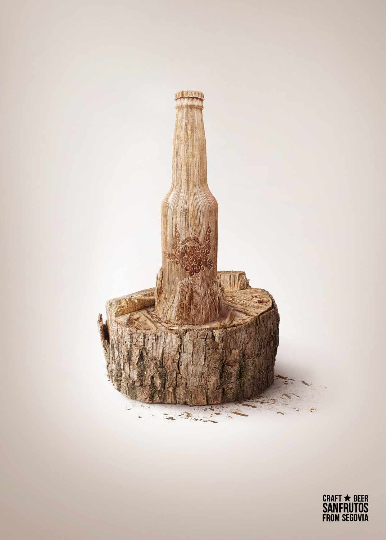 sanfrutos_craft_beer_wood_aotw