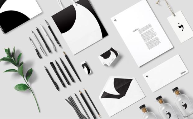 Jens Marklund – przegląd prac