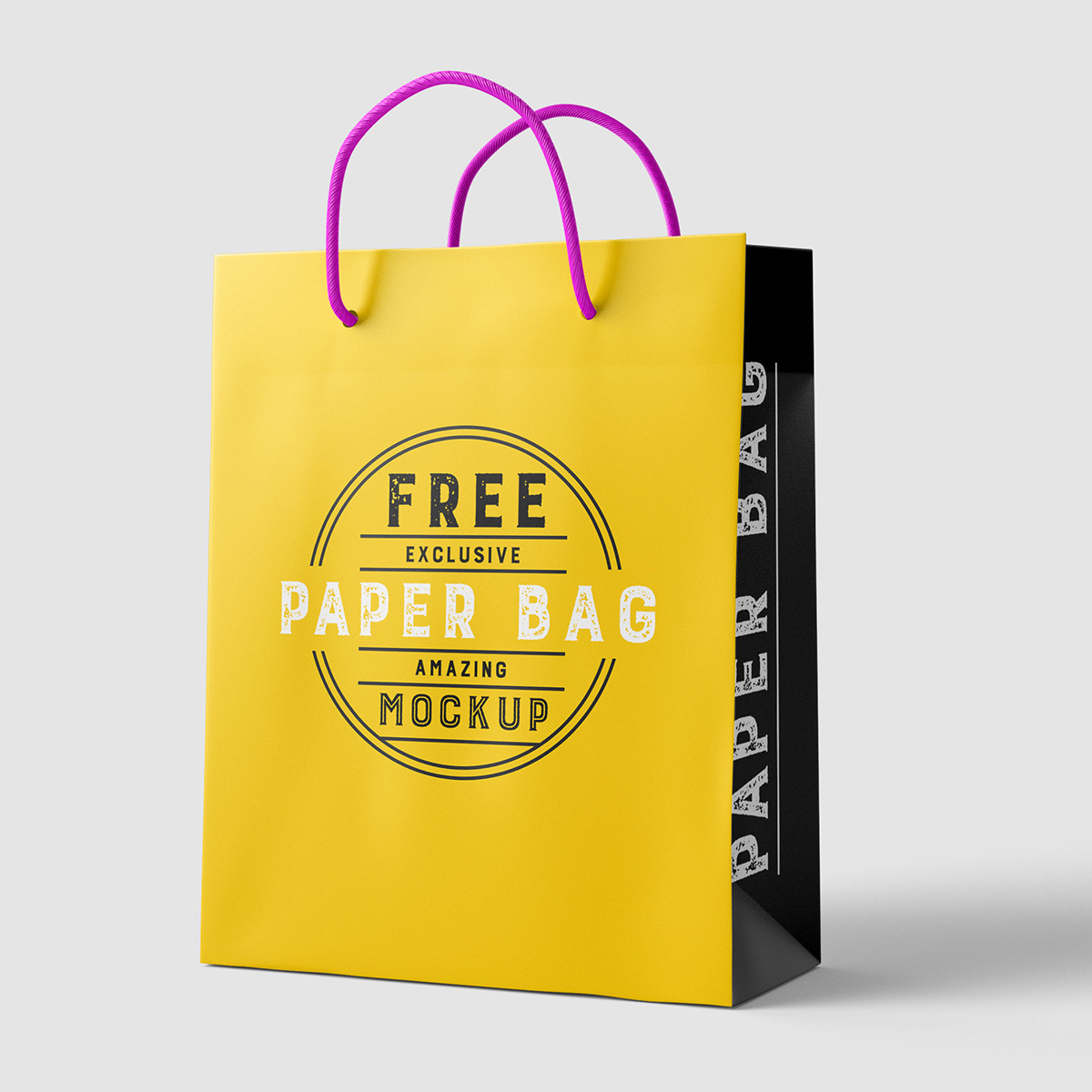 mockups-design.com / graficzny.com.pl
