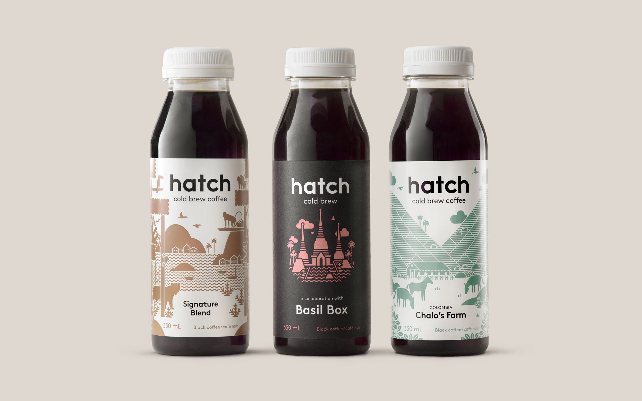 tung_hatch_bottles_group