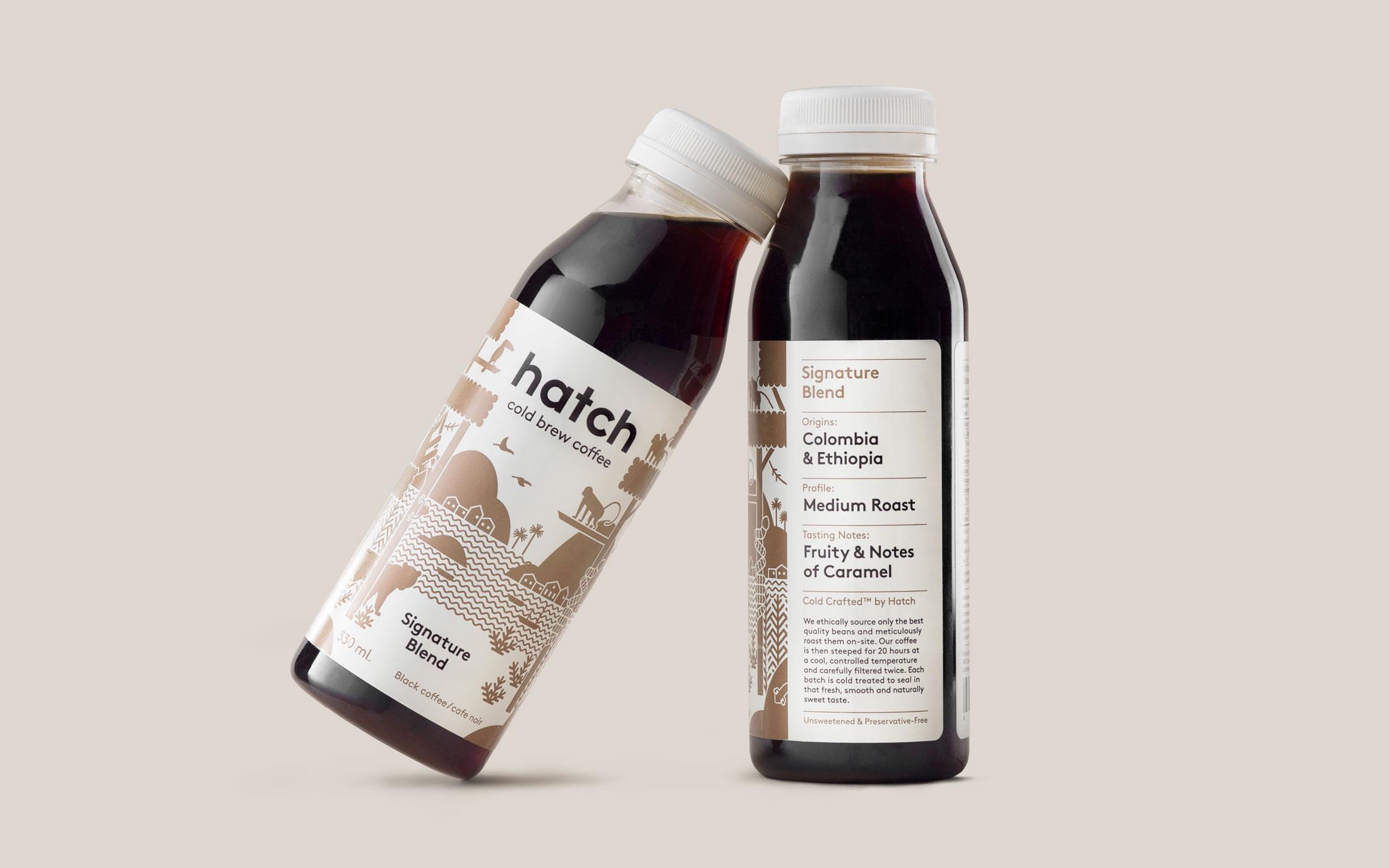 tung_hatch_bottles_lean