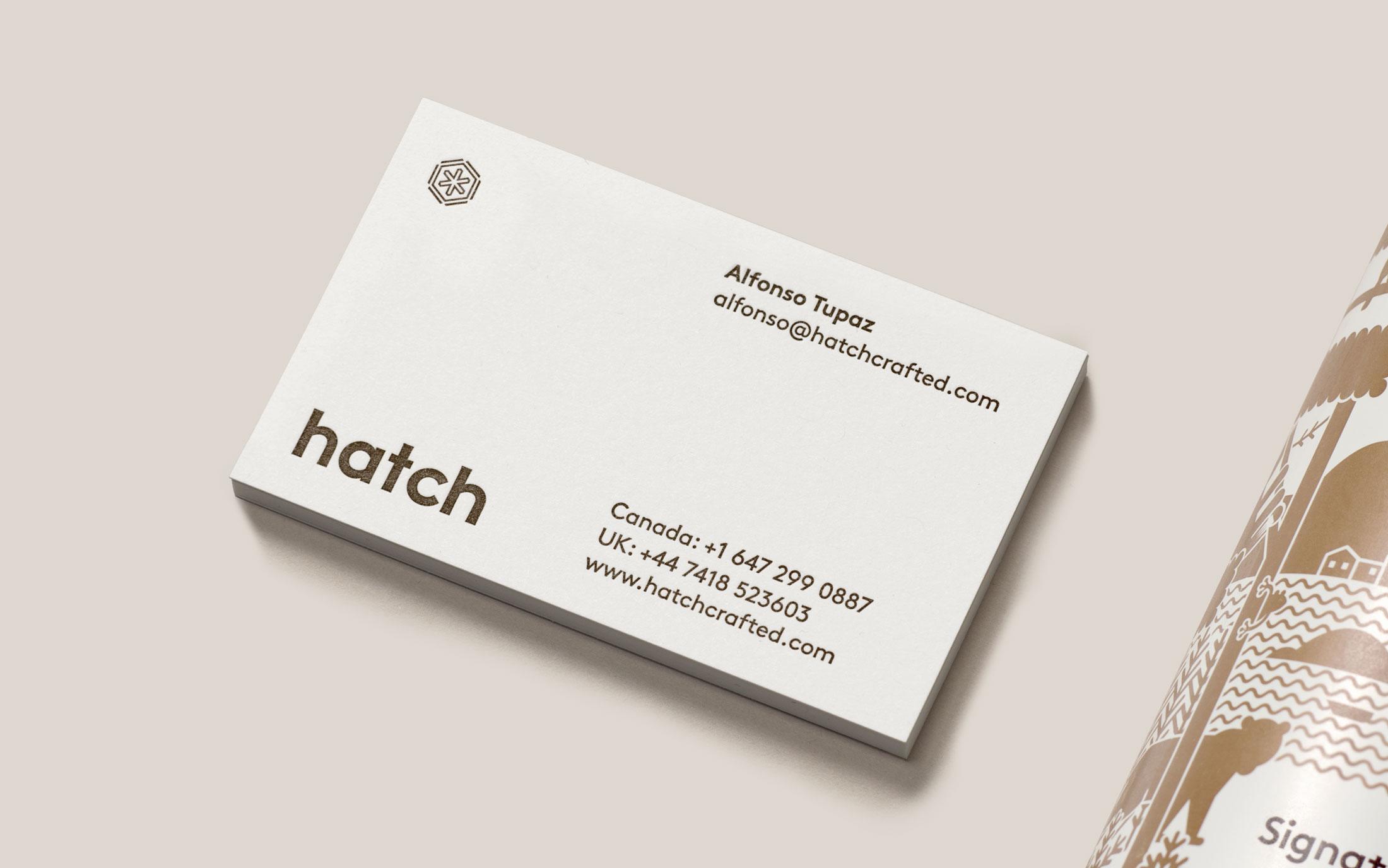 tung_hatch_card_angle
