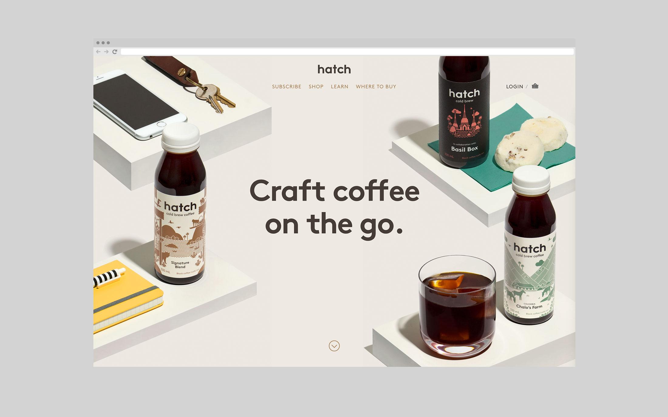 tung_hatch_website_home