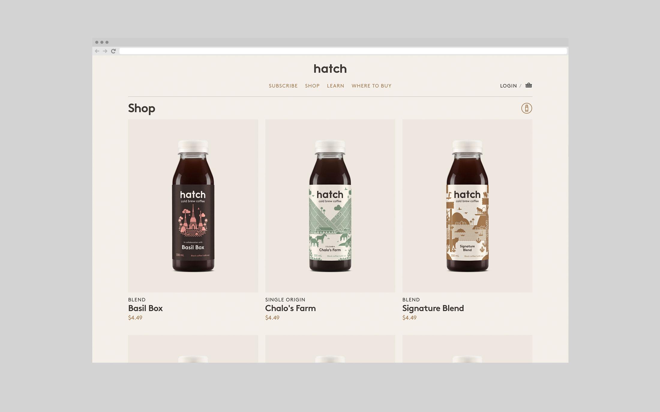 tung_hatch_website_shop