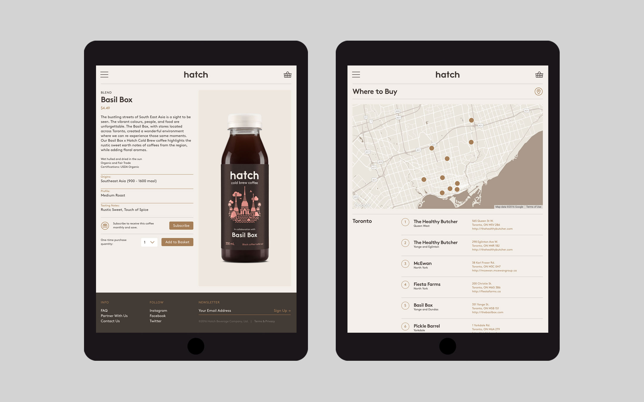 tung_hatch_website_tablet