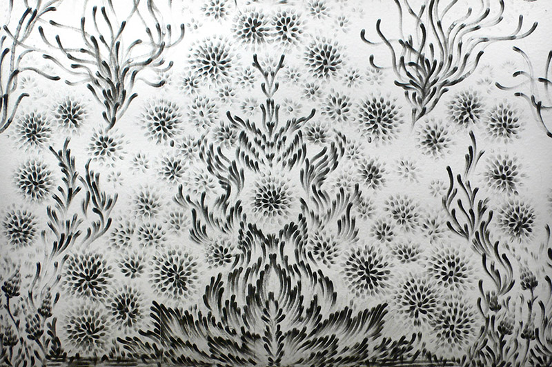 orig_diamond-dust-detail-3web_3760