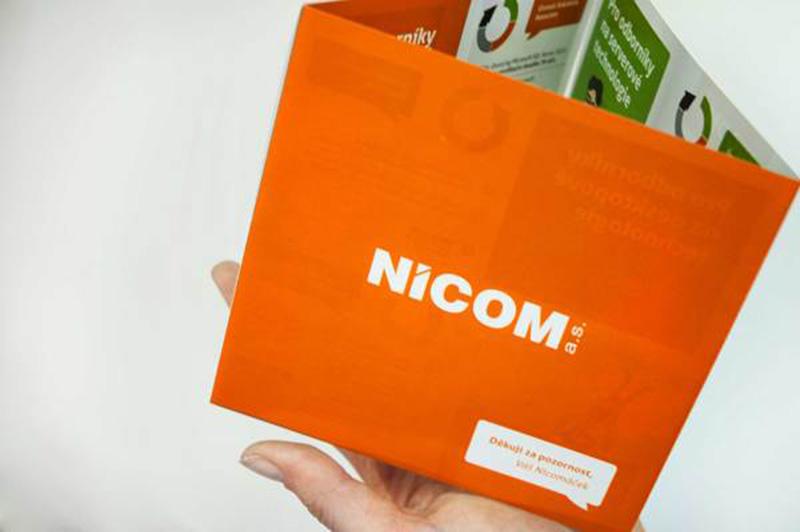 Nicom A.S._3