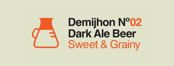 Demijhon_beer_1
