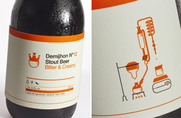 Demijhon_beer_4