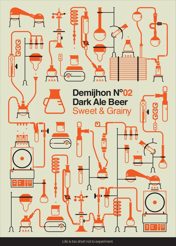 poster prints3