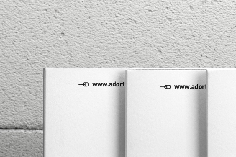 adort_architecture_3