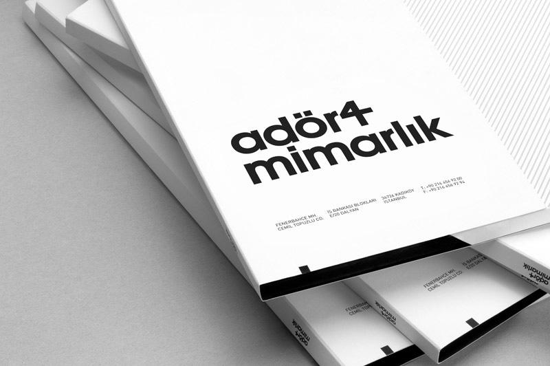 adort_architecture_4