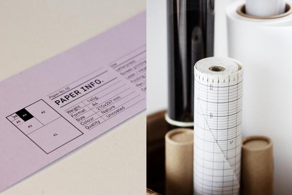 print_pencil_paper_02