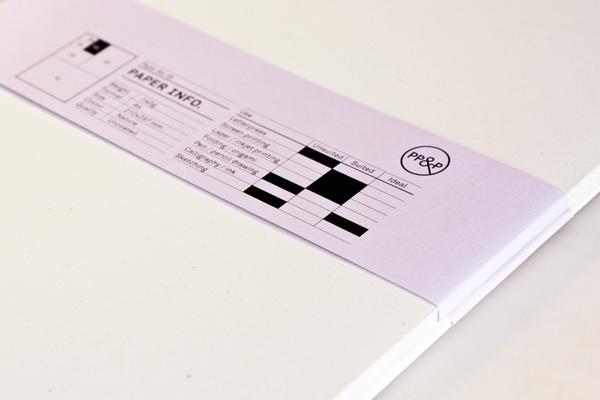 print_pencil_paper_07