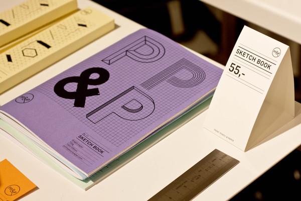 print_pencil_paper_09