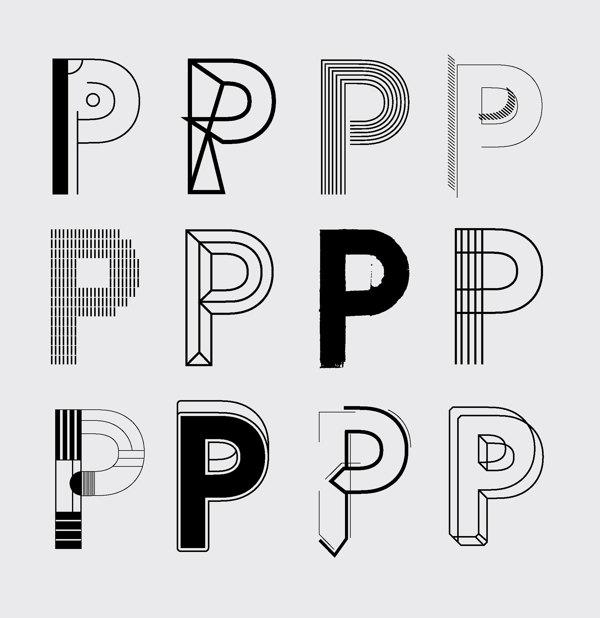 print_pencil_paper_15