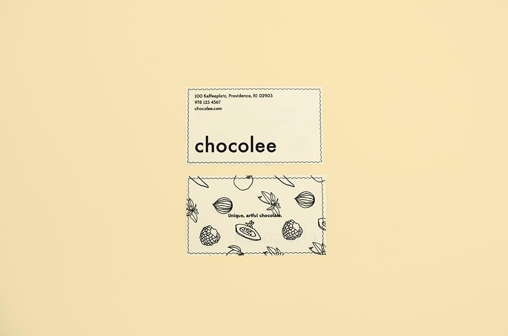 chocolee_12