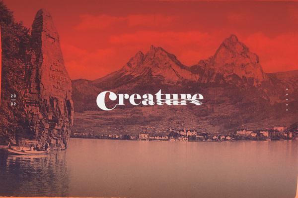 creature_11