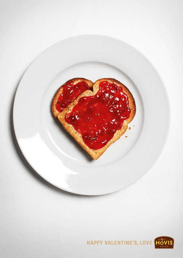 hovis-valentine
