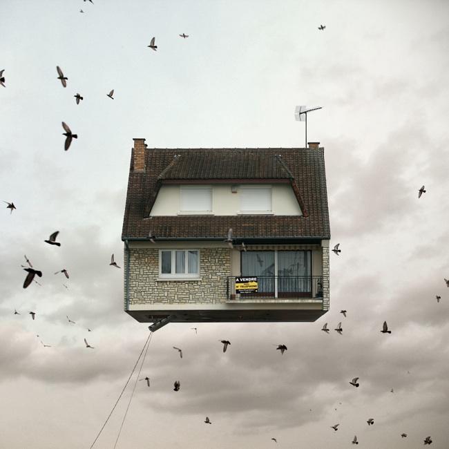 latające_domy_10