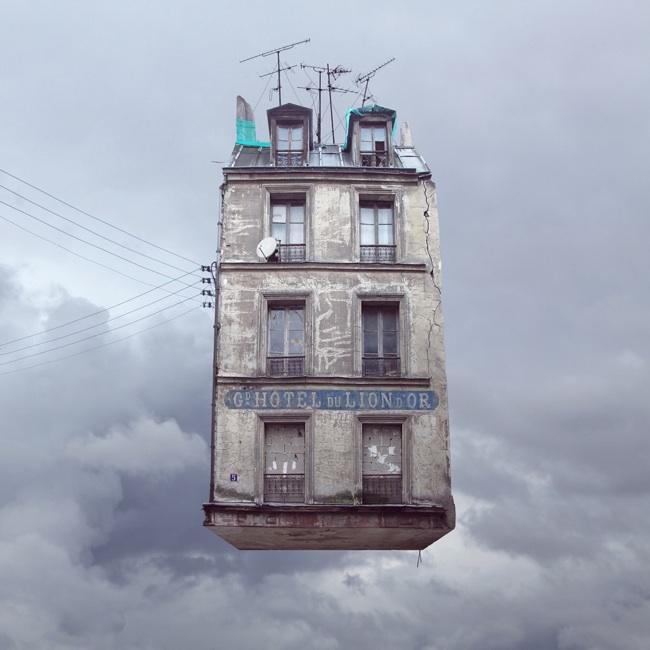 latające_domy_6