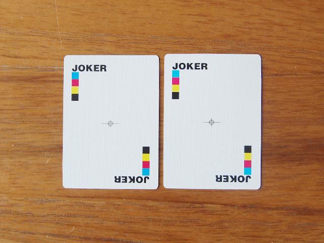 cmyk_cards_7
