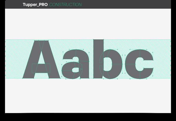 tupperware_pro_3