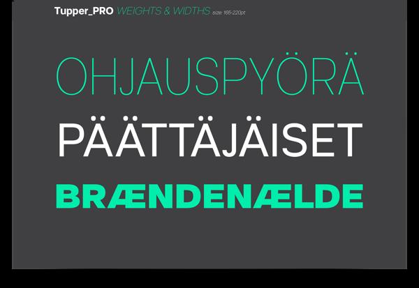 tupperware_pro_4