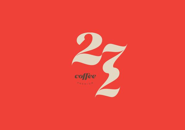 Coffee_premium_1