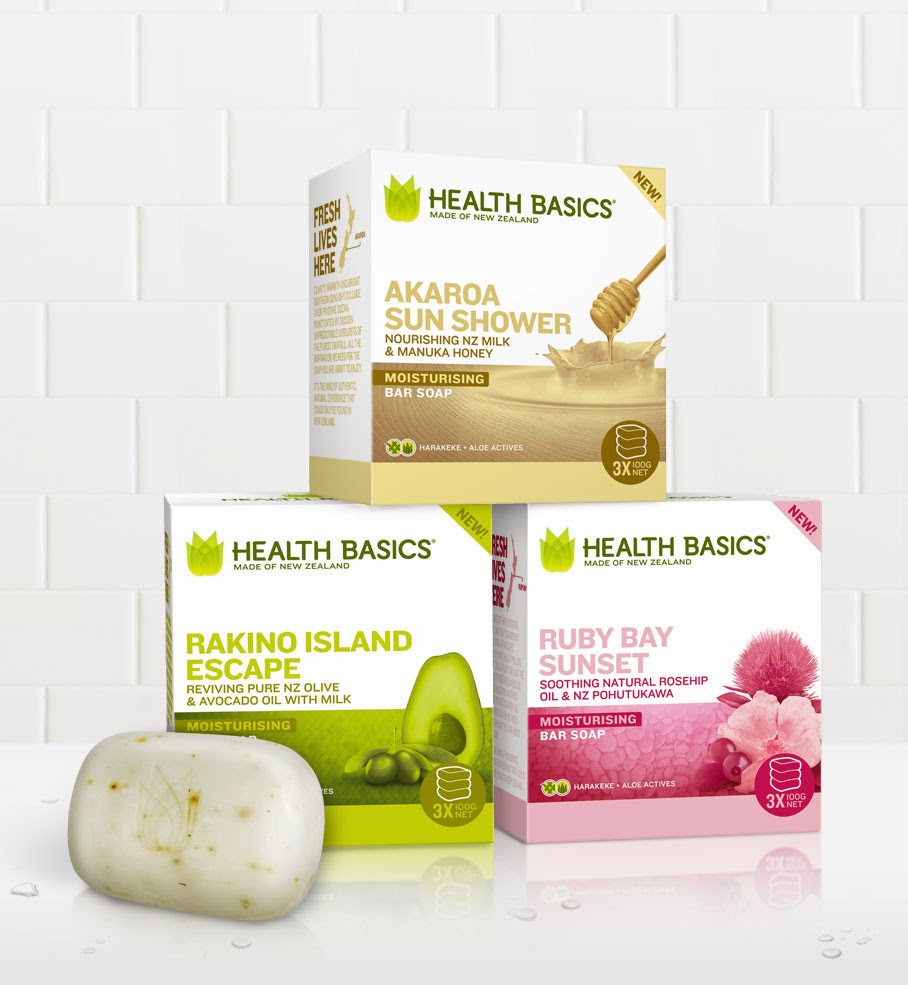 health-basics-02
