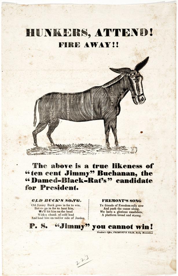 plakaty_wyborcze_1