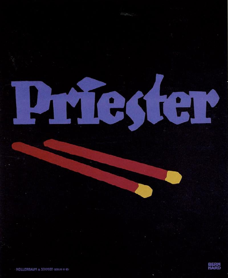 priester_1