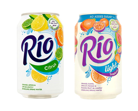 rio_pack_rob_clarke_2