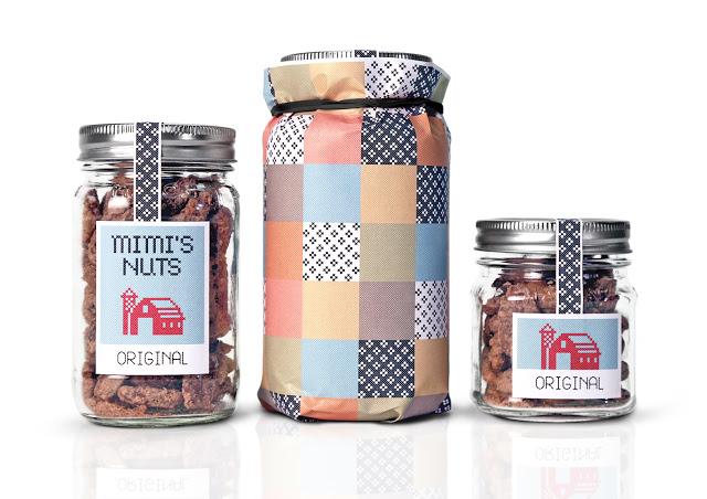 Mimis_nuts1
