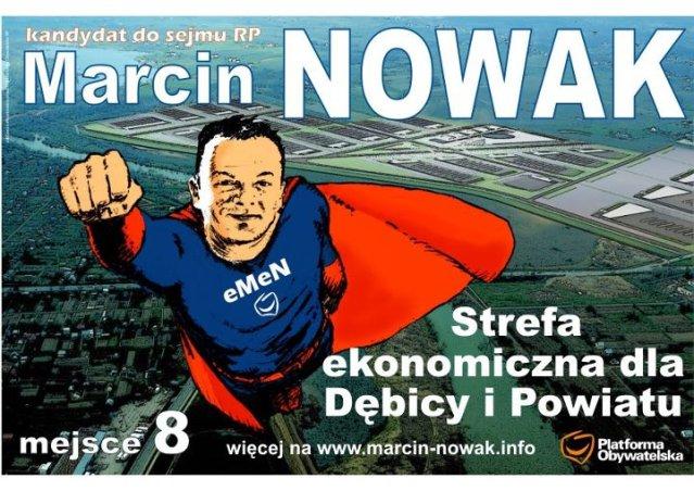 plakaty_wyborcze_18