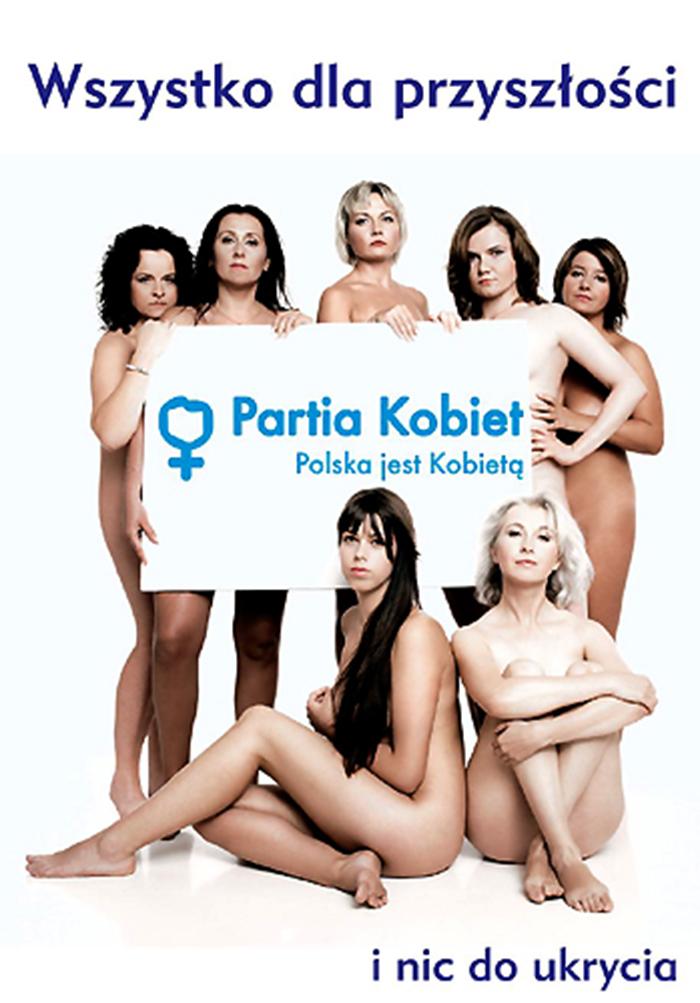 plakaty_wyborcze_22